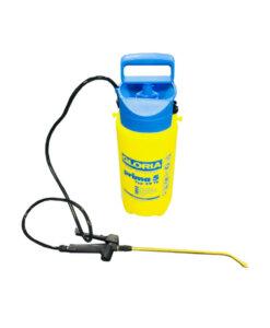 Højtryk Sprayer 5L