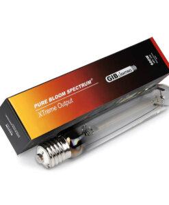 GIB Lighting Pure Bloom Spectrum XTreme Output 600w