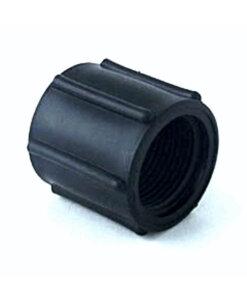PE Adapter (Til Endestykke & Filter 155)