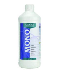 Canna Potassium 1L