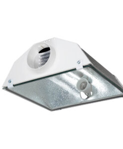 Spudnik Air Cooled Reflektor