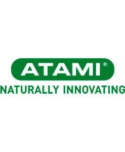Atami Grundgödning