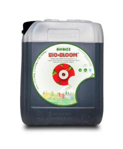 Biobizz Bio Bloom 5L