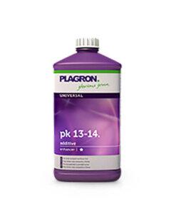 PK 13-14 1L