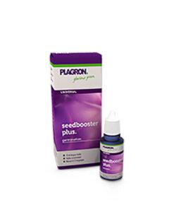 Seedbooster Plus